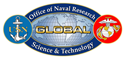 logo Office of Naval Research