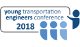 Young Transportation Engineers Conference 2018